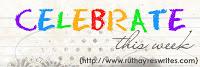 celebrate-image